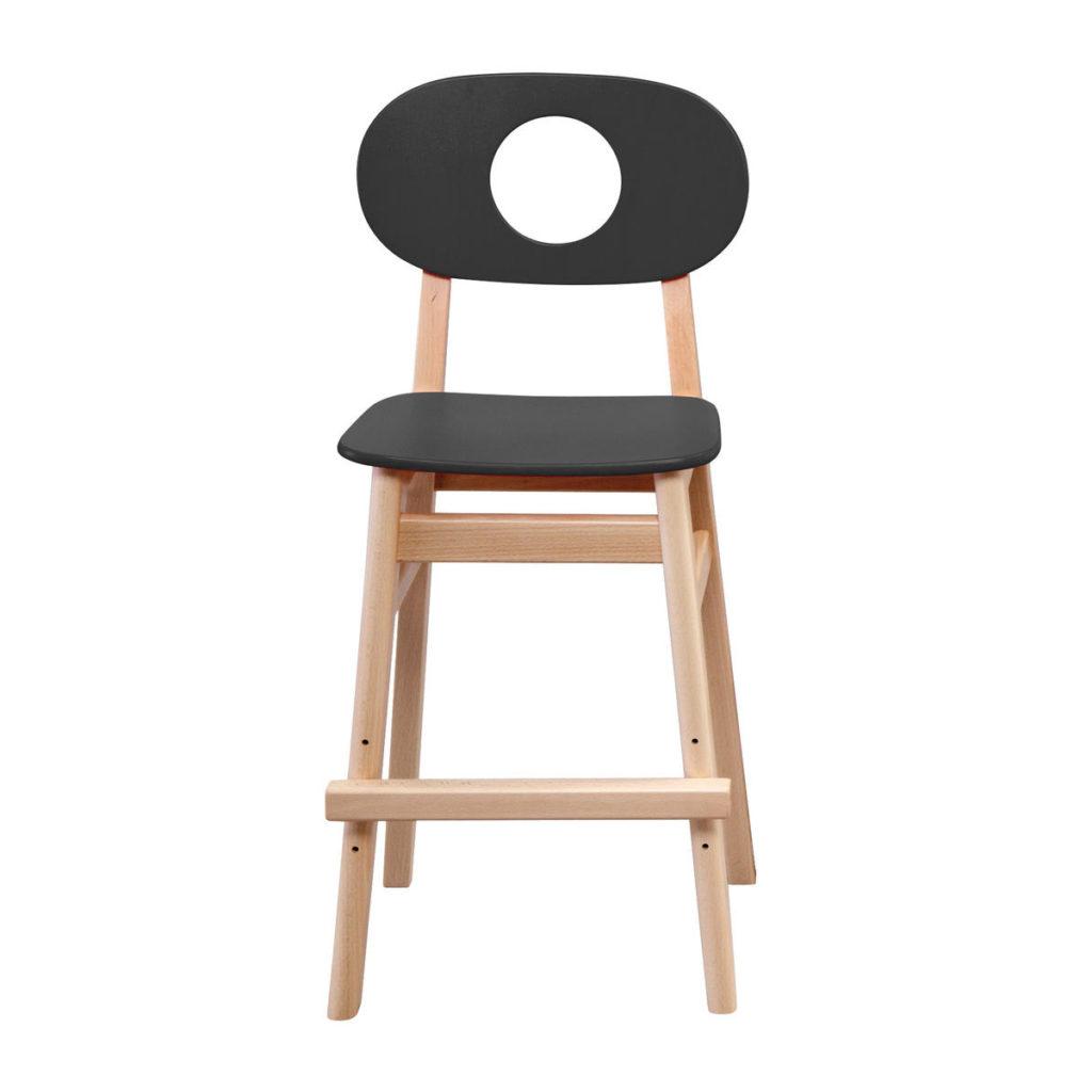 Hukit chair