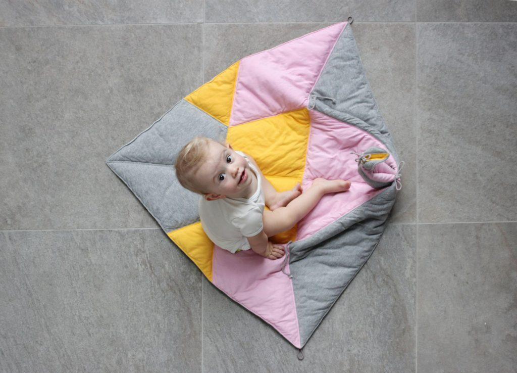 Fabelab blanket